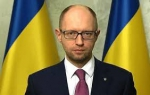 Յացենյուկ. «Ուկրաինայի կառավարությունը պետք է ձևավորվի 10 օրվա ընթացքում»