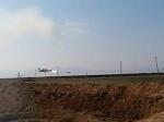 Շտապ. տարհանվել են ուղղաթիռի անձնակազմից մեկի դին, երկու օդաչուների մասունքները
