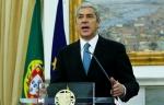 Պորտուգալիայի նախկին վարչապետին ձերբակալել են հարկերը չվճարելու և կաշառակերության կասկածանքով