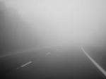 Աշտարակի, Արարատի, Նոյեմբերյանի ավտոճանապարհներին մառախուղ է