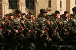 Հայկական երկու պետությունները պարզապես դատապարտված են զարգացման