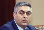 Արծրուն Հովհաննիսյան. «Փաստորեն, Ադրբեջանի կորուստները շատ են»