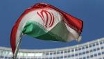 ԱՄՆ–ը, ԵՄ–ն և Իրանը Վիեննայում կքննարկեն Թեհրանի միջուկային ծրագիրը