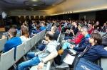 «Բաց Խաղ» առաջնության հաղթող խաղը ներկայացվեց  միջազգային մրցույթ-ցուցադրությանը