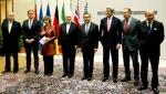 «Վեցնյակի» և Իրանի նախարարները Վիեննայում կքննարկեն իրանական ատոմի խնդրով բանակցությունների երկարաձգման մանրամասները