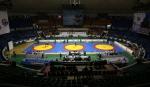 Սամբոյի աշխարհի առաջնության վերջին օրը Հայաստանի հավաքականը նվաճեց ևս մեկ մեդալ