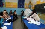 Թունիսում նախագահական ընտրություններ են կայացել
