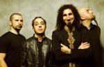 «System of A Down»-ն ապրիլի 23-ին համերգով հանդես կգա Երևանում