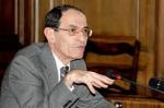 Շ. Քոչարյանի դիտարկումը՝ ոչ թե պայմանագիր ԵՏՄ–ին միանալու, այլ պայմանագիր պայմանագրին միանալու մասին