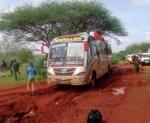 Քենիայում զինվորականները ոնչնացրել են «Աշ-Շաբաբ»–ի տասնյակ գրոհայինների