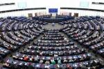 Ստրասբուրգում բացվել է Եվրախորհրդարանի լիագումար նիստը