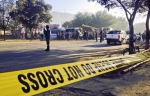 Վոլեյբոլի մրցախաղի ժամանակ ահաբեկչական գործողության հետևանքով 50 մարդ է զոհվել
