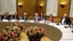 Իրանը և «վեցնյակը» որոշում են ընդունել բանակցային գործընթացի երկարաձգման վերաբերյալ