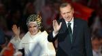 Թուրքիայի նախագահ. «Կինն ու  տղամարդը չեն կարող հավասար իրավունքներ ունենալ»