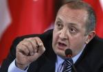Վրաստանի նախագահ. «Մեզ անհրաժեշտ է միասնություն մեր պետականության դեմ տարվող ծայրահեղ վտանգավոր քաղաքականությանը դիմակայելու համար»