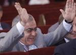 Սերժ Սարգսյանի վարած քաղաքականության հետևանքները
