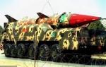 Պենտագոն. «Պակիստանի միջուկային զենքն ապահով պահպանվում է և չի ընկնի ահաբեկիչների ձեռքը»