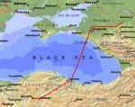 Турция намерена существенно увеличить закупки российского газа