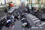 ՄԱԷ–ն ահաբեկչական կազմակերպությունների ցանկ է ներառել Բելգիայի Մահմեդականների լիգային