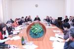 ԵՏՄ–ին Հայաստանի անդամակցության պայմանագրի հարցն ընդգրկել է ԱԺ օրակարգ