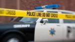 ԱՄՆ–ում անհայտ անձը անկանոն կրակ է բացել վարսավիրանոցում. 4 մարդ վիրավորվել է