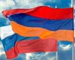 Հայաստանում է ՌԴ ԶՈւ փորձագետների խումբը