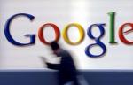 «WikiLeaks»–ի հիմնադիր. ««Google»–ն աշխատում է ԱՄՆ պետքարտուղարության համար»