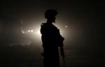 Աֆղանստանի մայրաքաղաքում հուժկու պայթյուն է որոտացել