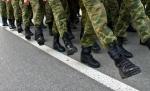 Հայտարարվել է ՀՀ ԶՈւ պահեստազորի առաջին խմբի բժշկական կազմի սպաների զորակոչ