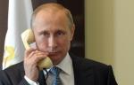 Կրեմլում հաստատել են Պուտինի և Պորոշենկոյի հեռախոսազրույցը