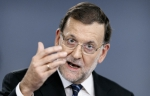 Իսպանիայի վարչապետն առաջարկել է արգելել խոշոր նվիրատվությունները քաղաքական կուսակցություններին
