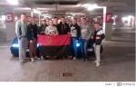 Լեհաստանում ուկրաինացի ուսանողներին մեղադրել են ֆաշիզմ քարոզելու համար