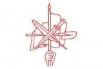 ՀՅԴ-ն նույնպես միանում է Սերժ Սարգսյանի դեմ իմպիչմենտի գործընթացի՞ն