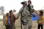 Աֆղանստանը վավերացրել է անվտանգության հարցերով համաձայնագիրն ԱՄՆ–ի հետ և ուժերի կարգավիճակի մասին՝ ՆԱՏՕ–ի