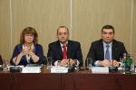 Հայաստանում աուդիտորական համակարգը կկատարելագործվի միջազգային լավագույն փորձի կիրառմամբ