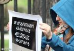 РПА приняла законопроект о «О пособиях по временной нетрудоспособности»