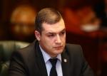 Տիգրան Ուրիխանյան. «Գագիկ Ծառուկյանը 24–ժամյա ռեժիմով համակարգում է քաղաքական խորհրդի աշխատանքները»