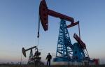 Китай активно скупает подешевевшую нефть