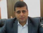 Հայկ Խաչատրյան. «Մենք սխալվելու իրավունք չունենք»
