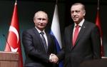 ЕС призывает Турцию не подрывать санкции против РФ