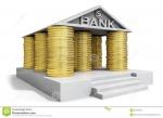 Դրամի կտրուկ անկման պատճառով մի շարք բանկերում սպառողական վարկերի տրամադրումը չի դադարեցվել