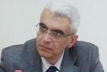 Սամվել Աբրահամյան. «Պատվիրատուն Սերժ Սարգսյանն է»