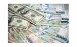 Դրամը շարունակում է արժեզրկվել