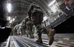 Сенат США одобрил военные расходы в 2015 году на сумму около $577 млрд.