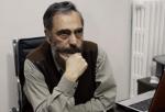 Без урегулирования Карабахского конфликта Турция не откроет границы с Арменией – советник Давутоглу