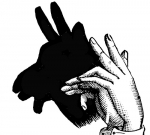 «Մութ ուժերը» հայտնաբերվեցին