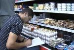 Գնաճը նոր թափ է հավաքում. խանութներում համատարած փոխվում են գնապիտակները
