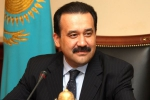 Казахстан предложил странам ШОС перейти на взаиморасчет в нацвалютах