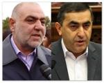 Արմեն Ռուստամյան. «Սեյրան Սարոյանի բերանն ո՞վ կարող է փակել»