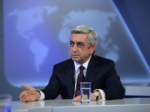 Ի՞նչ հայտարարությամբ պետք է հանդես գա Սերժ Սարգսյանը